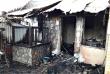 На Мукачівщині, у селі Залужжя, трагічно загинув чоловік