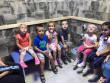 У НВК №11 міста Мукачева запрацювала соляна кімната для дошкільнят