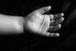 Моторошна аварія: загинула дитина, багато травмованих