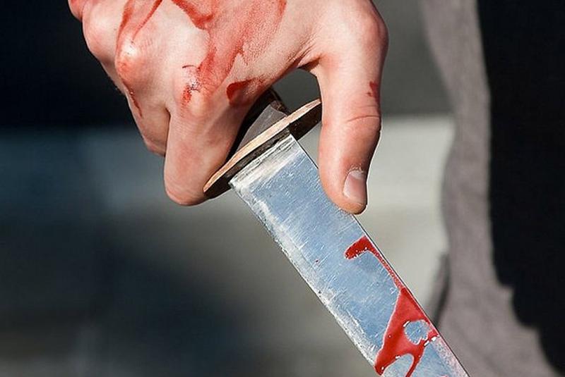 Криваве вбивство на Закарпатті: загинув молодий хлопець