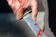 Кривава різанина: загинув хлопець