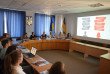 Питання дискримінації ромських жінок обговорили в обласному центрі