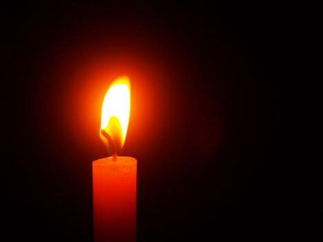 Померла друга жінка, яка постраждала внаслідок ДТП за участі голови Перечинської РДА