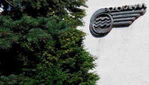 Ужгородський водоканал роз'яснив ситуацію з хлором, яка виникла на підприємстві