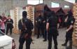 Ще п'ятеро осіб переховуються: нові подробиці спецоперації у Мукачеві