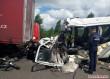 Україну сколихнули дві трагічні новини: поліція Закарпаття звернулась до людей