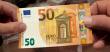 У пункті пропуску «Ужгород» чоловік запропонував прикордоннику гроші за перетин кордону
