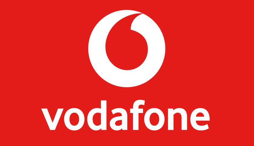 """У Мукачеві не працює мобільний зв'язок компанії """"Vodafone"""""""