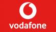 У Мукачеві не працює мобільний зв'язок компанії