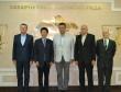 Китайська корпорація розглядає можливість створення підприємства на базі ужгородського