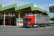 Угорщина передала Закарпаттю партію рідкого хлору для знезараження питної води