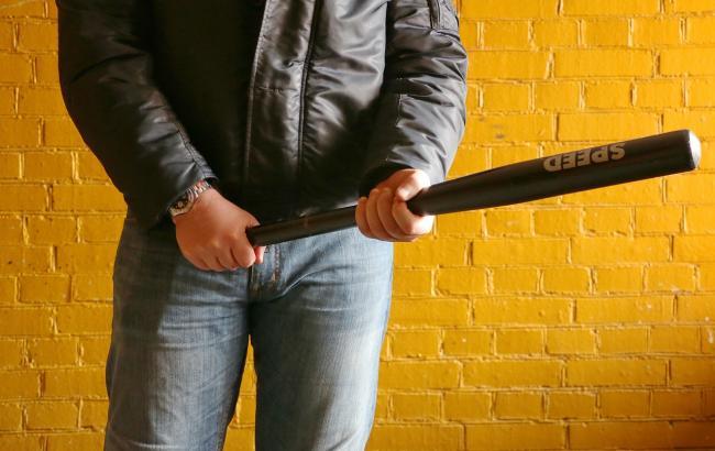 Деталі шокуючого вбивства у Горонді: друг вбитого розповів, що стало ймовірною причиною інциденту