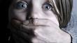 В Ужгороді намагались зґвалтувати дитину. Поліція перевіряє факт