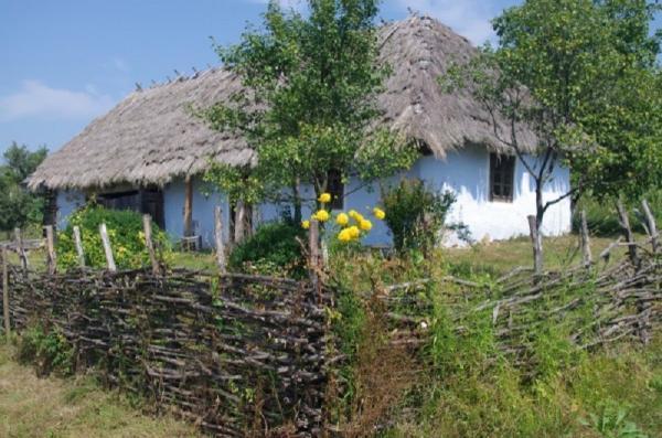 Перечинська громада передає «Лемківську садибу» у спільну власність територіальних громад краю