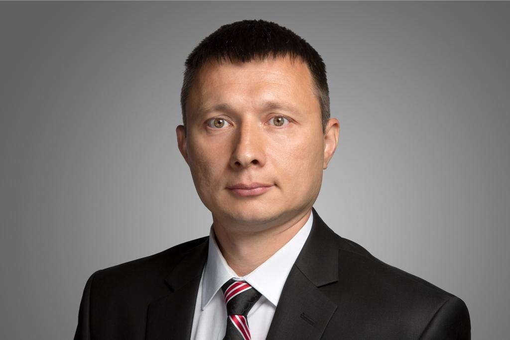 Олексій Сапронов: Як вгамувати зарплатні апетити чиновників