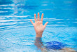 Водолази знайшли тіло трирічної дитини