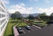 У Мукачеві буде новий відпочинковий оздоровчо-розважальний комплекс