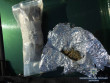 На Тячівщині поліція вилучила у водія наркотики