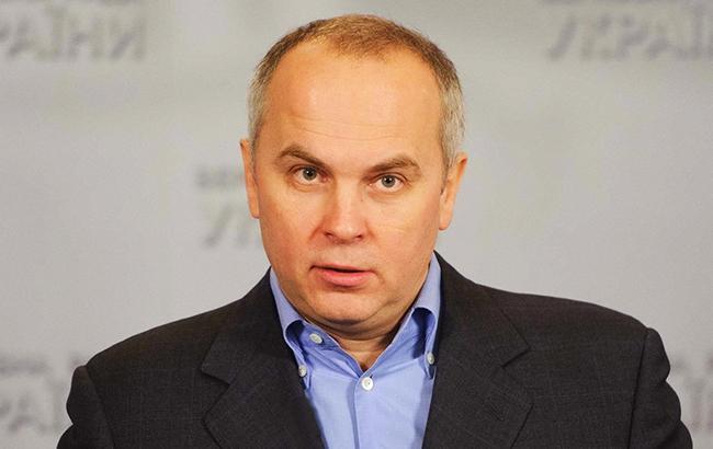 Доларовий мультимільйонер і нардеп із Закарпаття не називає Росію державою-агресором