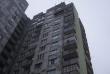 Надзвичайна подія в Ужгороді: молодик хотів покінчити життя самогубством