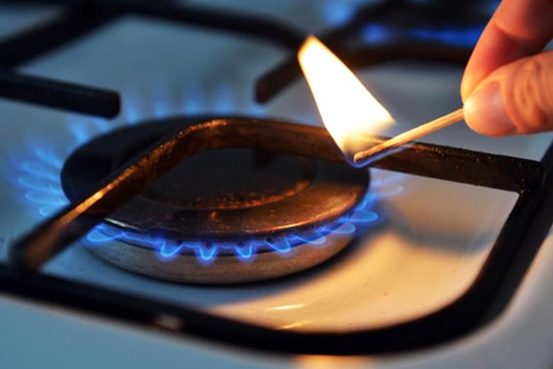 Зросла ціна на газ: по яких категоріях населення це вдарить