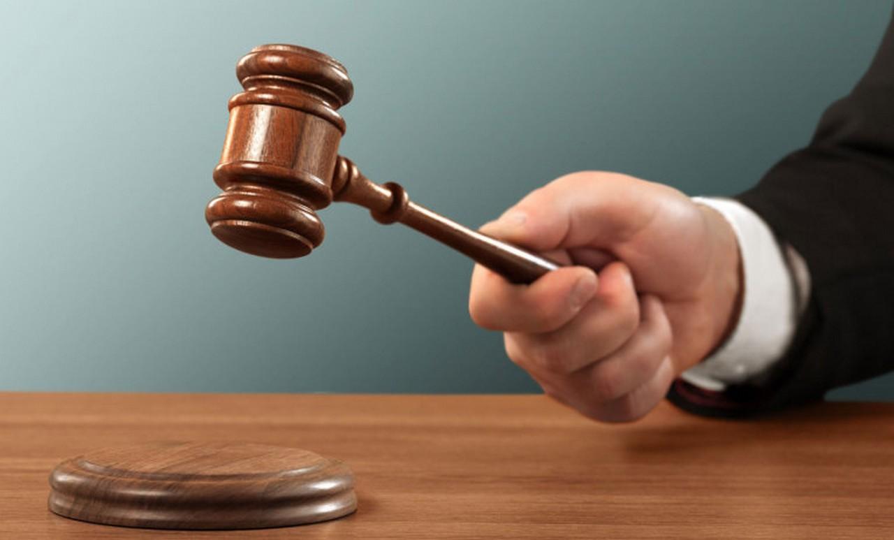 Суд виправдав водія, який їздив п'яним