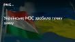 У МЗС України зробили гучну заяву