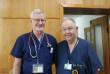 Робити добро – це просто: як лікарі зі США завітали в Мукачево