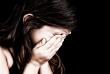 Нестерпний біль не дає спати ночами: на Закарпатті скалічили дитину