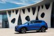 Оновлений Hyundai Tucson: старт продажів в Україні