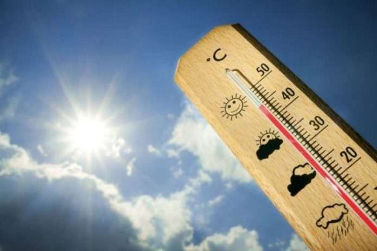 Доки у серпні триватиме спека: прогноз від синоптика