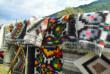 На Закарпатті відбувся унікальний фестиваль