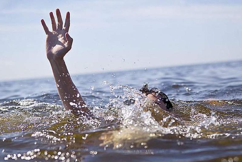 Страшна трагедія: втопилися хлопець і дівчина, – ЗМІ