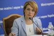 Закарпаття відвідає міністр освіти і науки України