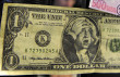 Курс валют: долар різко подорожчав