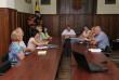 У Мукачеві обирають директорів шкіл