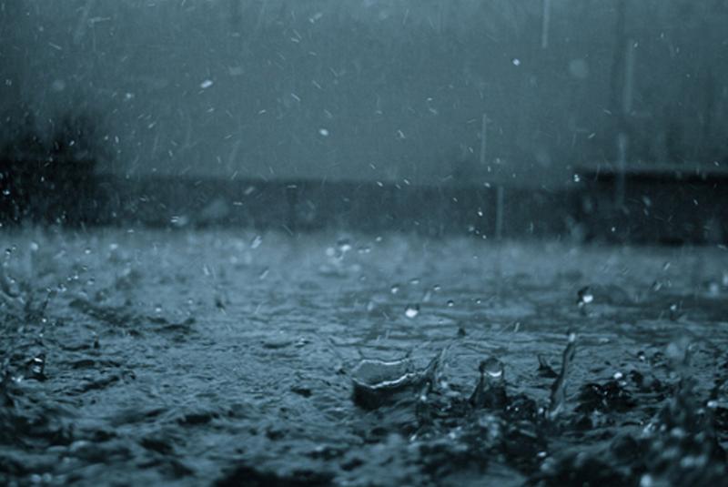 В області суттєво зміниться погода: прогноз від синоптиків