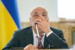 Москаля турбує народжуваність. Каже, що українці ліниві, а ситуацію рятують роми у яких по 5-10 дітей