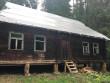 Старовинні дерев'яні хати із Закарпаття будуть представлені у музеї карпатського села в