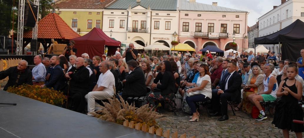 Український Ужгород та польське Кросно: в обох міст є спільна проблема