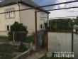 Грабіж на Мукачівщині: 4 чоловіків увірвалися у чужий будинок