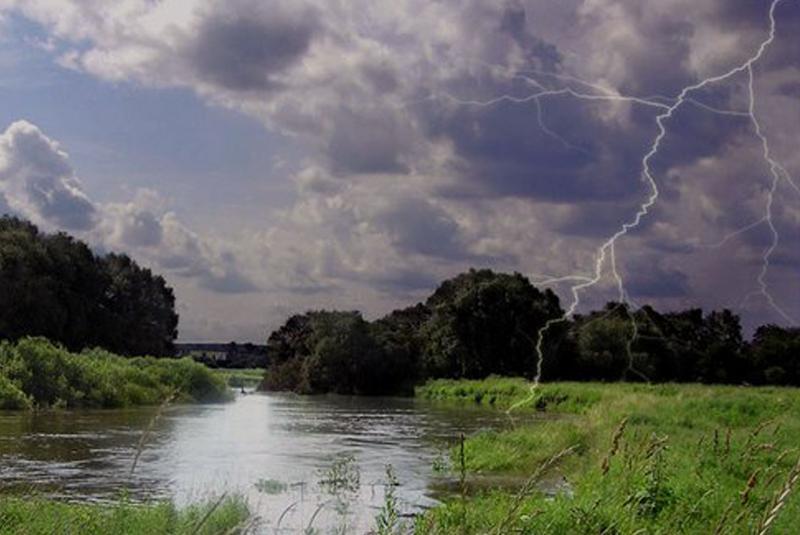 Синоптики розповіли, чого чекати від погоди найближчими днями