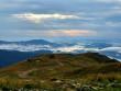 Краса закарпатської природи: мережу підкорюють неймовірні фото