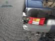 На вулиці Ілони Зріні у Мукачеві збились дві автівки