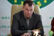 Закарпатський чиновник натякнув, що йде із займаної посади