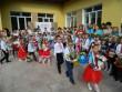 В області відкрили нову школу
