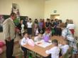 У Баранинській ОТГ капітально відремонтували школи