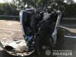 Фатальна аварія на Ужгородщині: померла ще одна людина