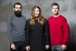 В Ужгороді виступить гурт «KAZKA»