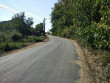 На Берегівщині ремонтували дві районні дороги